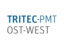 TRITEC-PMT Ost-West