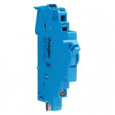 Neutralleitertrenner TP 63A 18mm