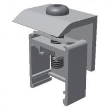 TRITEC PMT EK Typ 40