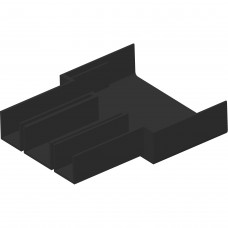 TRI-ROOF+ IP-Profilverbinder IP-C
