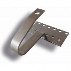 TRI-STAND Dachhaken fix Querloch), 8mm