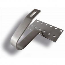 TRI-STAND Dachhaken fix (Vert.) 6mm hoch