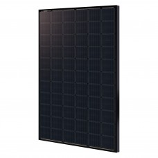GCL-M6/60B 310Wp BLACK