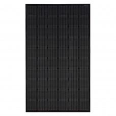 LG 320N1K-A5 black MATT
