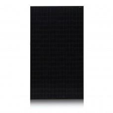 LG 375N1K-E6 NeONH black