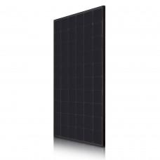 LG 350Q1K-A5 NEONR BLACK