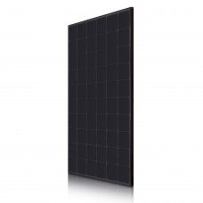 LG 360Q1K-V5 NeONR black