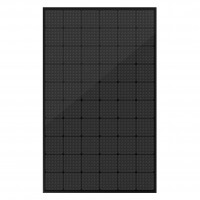 Sunport SPP340N60H Full Black MC4