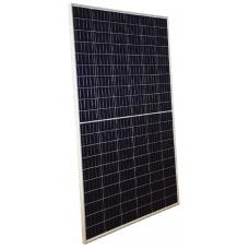 Suntech STP330S-A60/WFH Mono Hipro