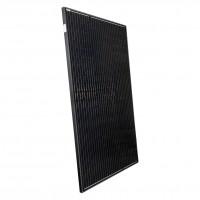 Suntech STP320S-A60/WFHB Black Pearl