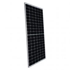 Suntech STP375S-B60/Wnh MC4 EVO2