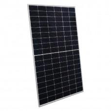 Suntech STP400S-C54/Umh MC4 EVO2