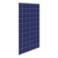 Suntech STP-260-20/Wem Poly