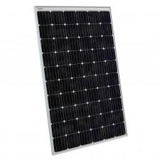 Suntech STP-285s-20/Wew Mono HyPro
