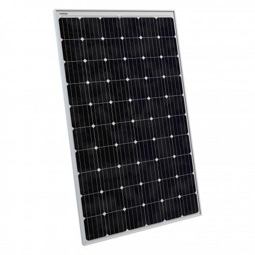Suntech STP-310S-20/Wfw Mono HyPro