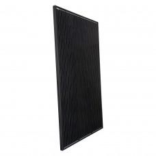 Suntech STP-305S-20/Wfb Mono HyPro