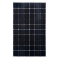 Suntech STP305s-20/Wfw Mono HyPro