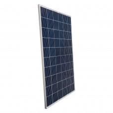 Suntech STP-275-20/Wfw