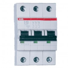 E3DC Anschluss Zusatzwechselrichter