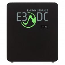 E3DC E PRO AI Standalone WR
