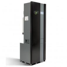 E3DC S10 E COMPACT 9.75 schwarz