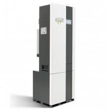 E3DC S10 E COMPACT 9.75 weiss