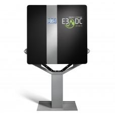 E3DC S10 E Infinity AI 6kWh schwarz