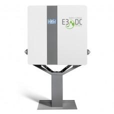 E3DC S10 E Infinity AI 6kWh weiss