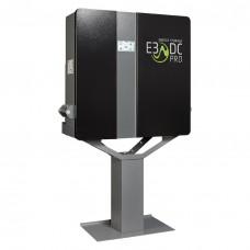 E3DC S10 E PRO 13kWh