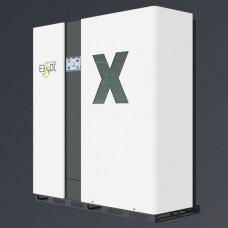 E3DC S10 X Hauskraftwerk 18 weiss