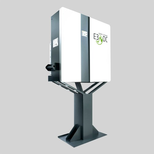 E3DC S10 Hauskraftwerk E6.9kWh