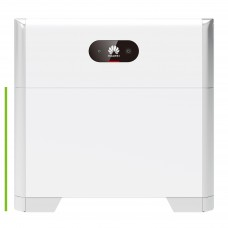 Huawei Battery Module LUNA2000-5-E0
