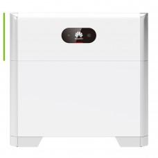 Huawei Battery Power Module LUNA2000-5kW-C0