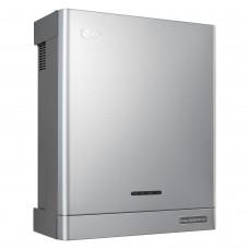 LGE ESS Home 5 Paket 6,4 kWh