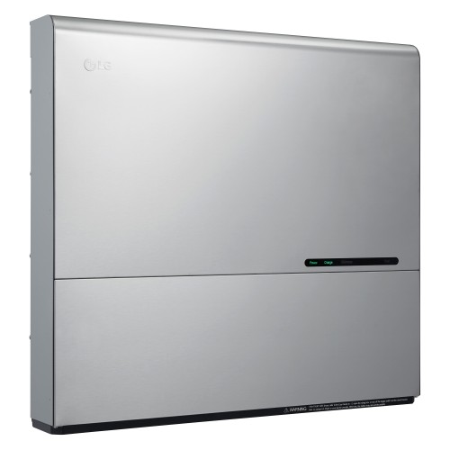 LGE Batterie 7 kWh