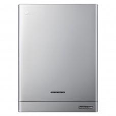 LGE ESS Home 8 Paket 7 kWh