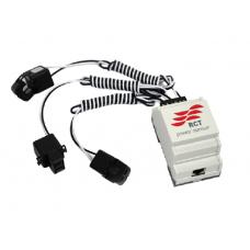 RCT Power Sensor 3x50A