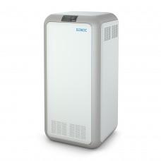 SENEC.Home V2.1 - 2,5 kWh