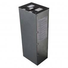 SENEC Nachrüstmodul V2.1 - 2,5 kWh