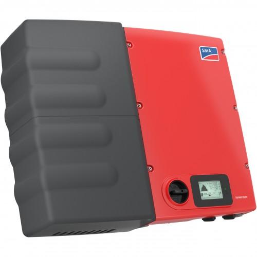 SMA SB 5000SE-10 Smart Energy