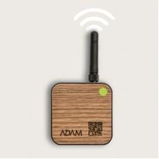 eva grün ADAM Sensor