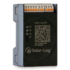 SolarLog 50