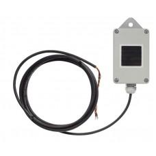 SolarLog Sensor basic für alle Geräte