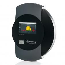 SolarLog 1200 - PV-Anlage bis zu 100kWp
