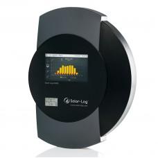 SolarLog 2000 GPRS