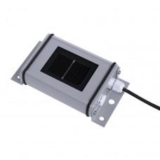 SolarLog SensorBox Professional