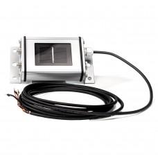 SolarLog SensorBox Professional Plus