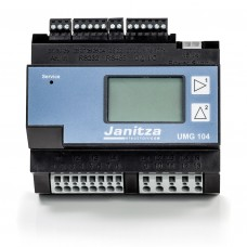 Solar-Log - Utility Meter