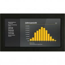 "Solarfox Display-System SF-400, 32"""