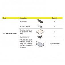 ABB Instal.+Lifting Kit PVS-100